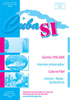 Cuba si 153