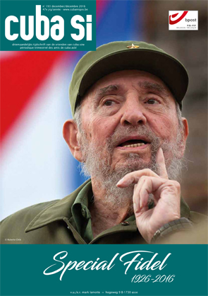 Cuba si 193